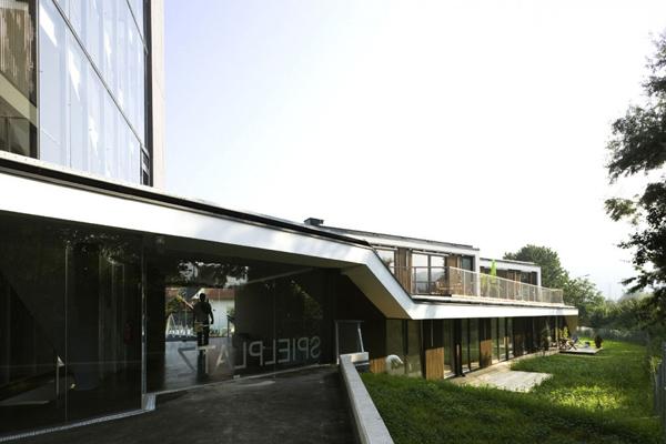 modern-multi-family-architecture-austria-6.jpg