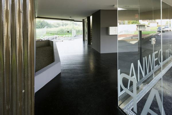 modern-multi-family-architecture-austria-7.jpg