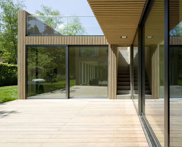 modern-munich-architecture-2.jpg