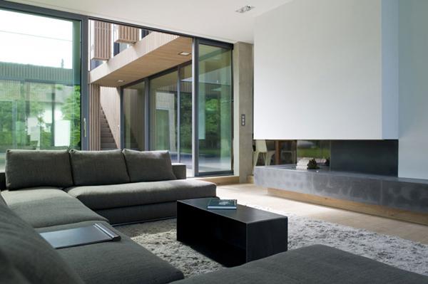 modern-munich-architecture-4.jpg