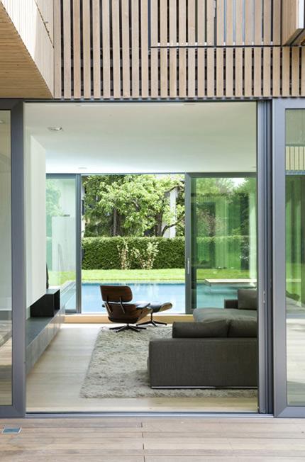 modern-munich-architecture-5.jpg