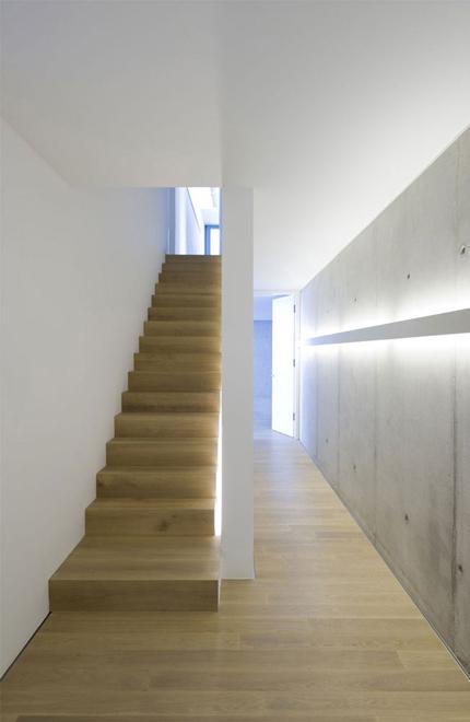 modern-munich-architecture-6.jpg