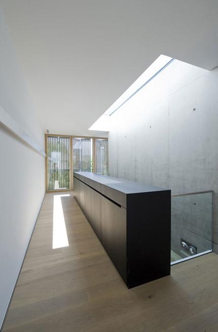 modern-munich-architecture-7.jpg