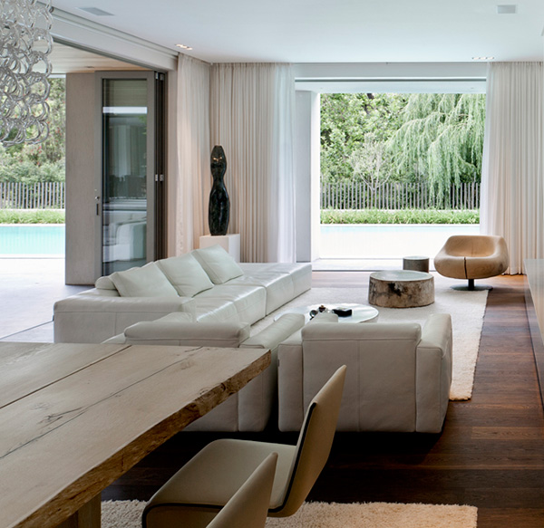 modern-open-house-south-africa-10.jpg