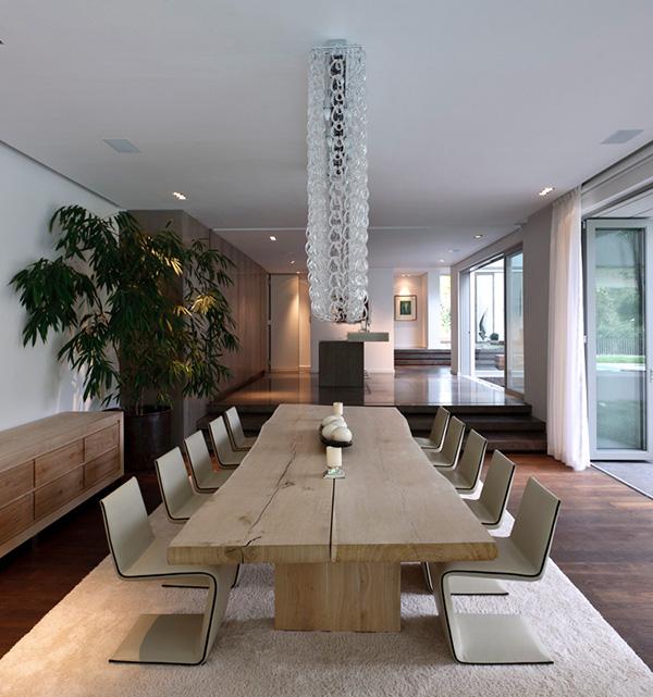 modern-open-house-south-africa-12.jpg