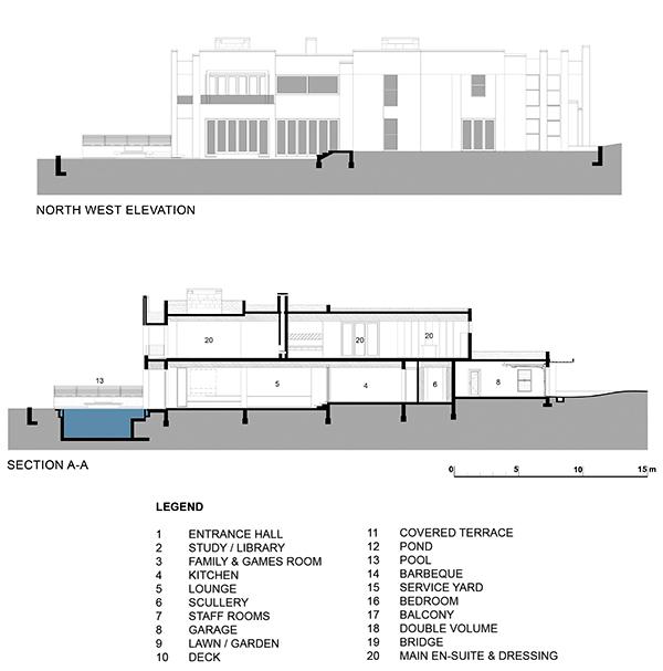 modern-open-house-south-africa-20.jpg