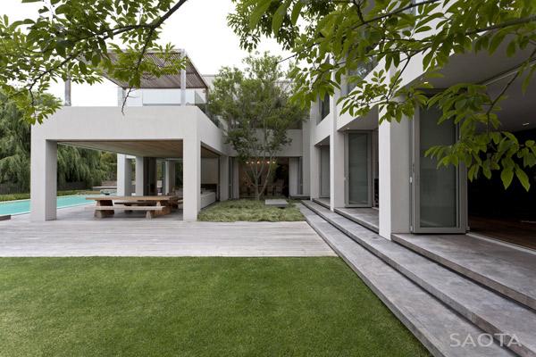 modern-open-house-south-africa-8.jpg
