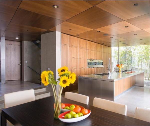 modern-seattle-dream-home-5.jpg