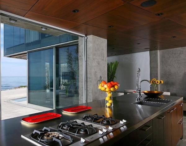 modern seattle dream home 6