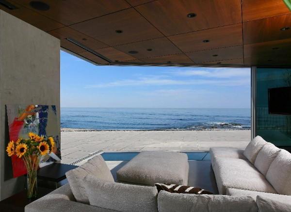 modern-seattle-dream-home-7.jpg