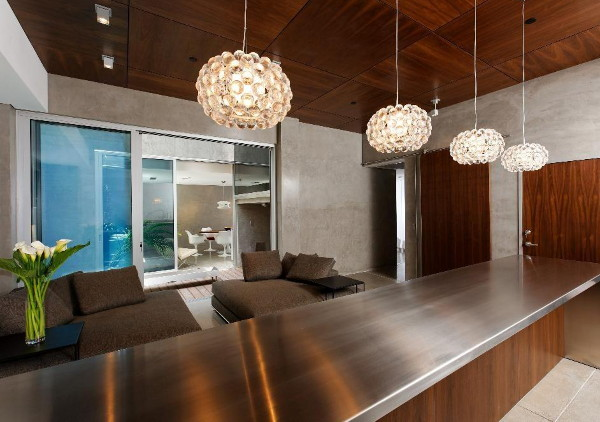modern-seattle-dream-home-8.jpg