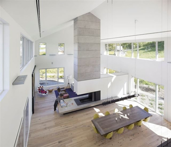 modern-ski-cabins-contemporary-home-3.jpg