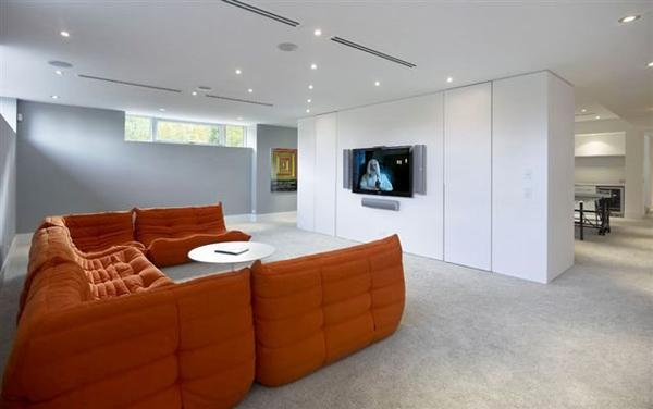 modern-ski-cabins-contemporary-home-4.jpg