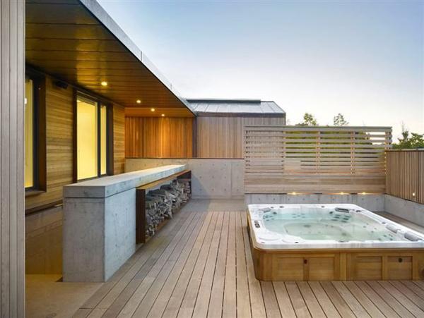 modern-ski-cabins-contemporary-home-6.jpg