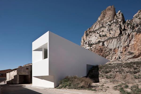 modern-spanish-architecture-2.jpg