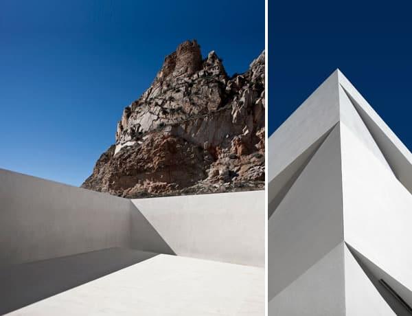 modern-spanish-architecture-3.jpg