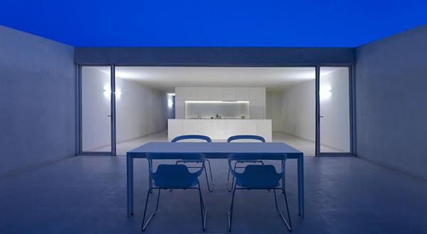 modern spanish architecture 6