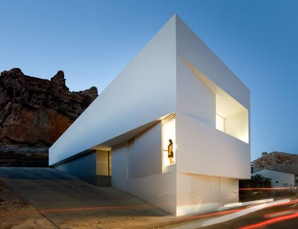 modern spanish architecture 8