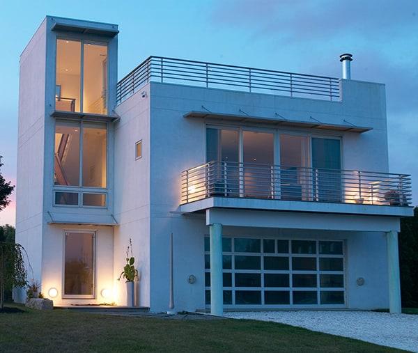 modern-studio-house-plan-rhode-island-10.jpg