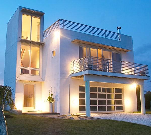 modern-studio-house-plan-rhode-island-11.jpg