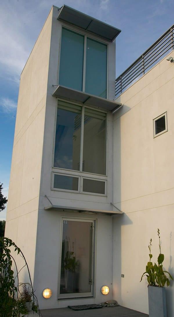 modern-studio-house-plan-rhode-island-3.jpg