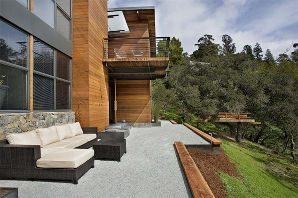 modern-timber-architecture-san-francisco-retreat-7.jpg.jpg