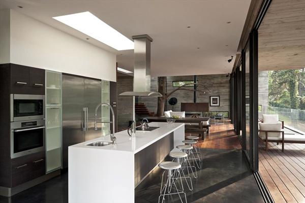 modern-tree-house-6.jpg