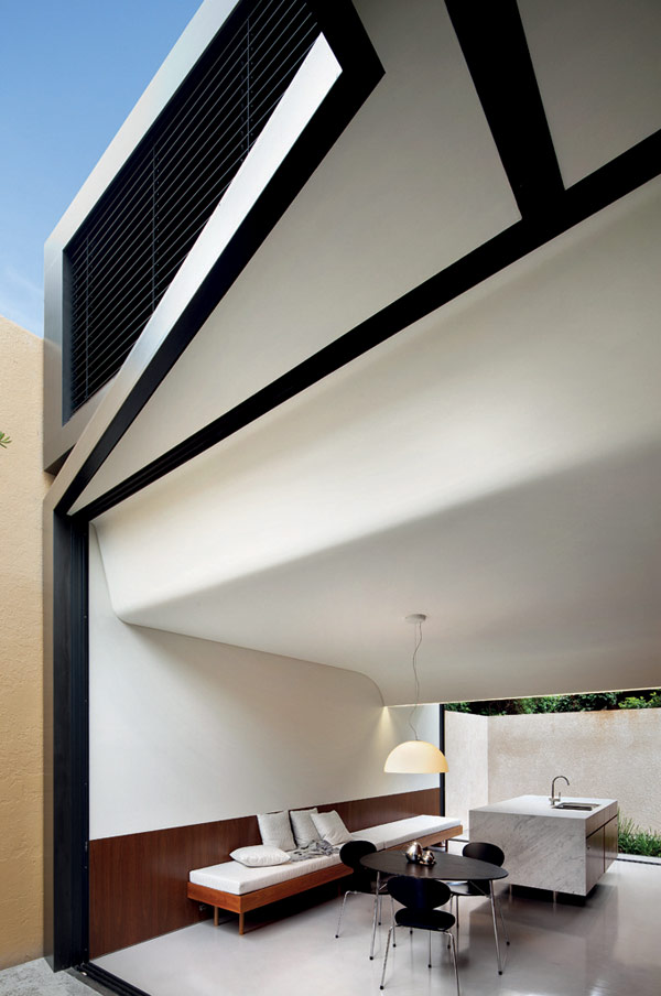 modern-victorian-house-plans-minimalist-interiors-2.jpg