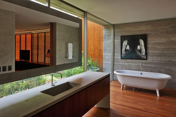 modern-wallless-house-in-brazil-6.jpg