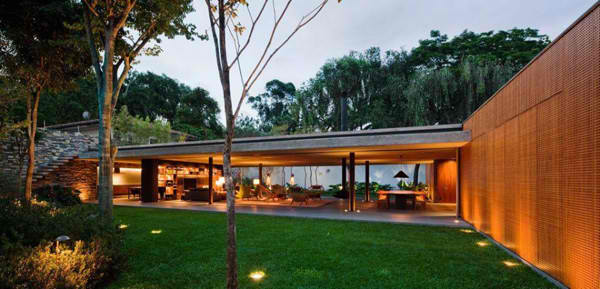 modern-wallless-house-in-brazil-7.jpg
