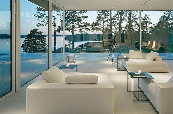 modernist-swedish-architecture-3.jpg