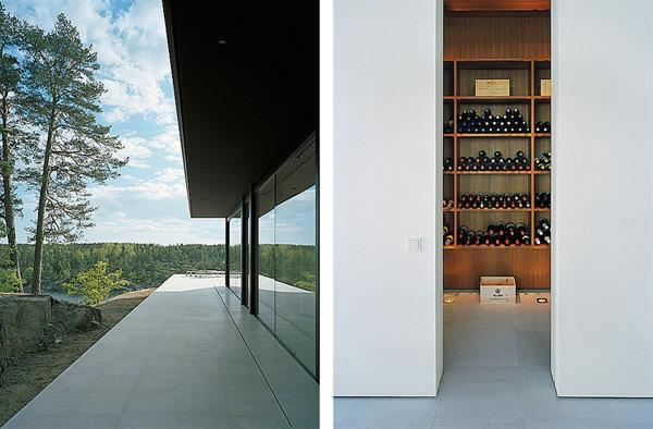 modernist-swedish-architecture-5.jpg