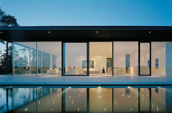 modernist-swedish-architecture-7.jpg