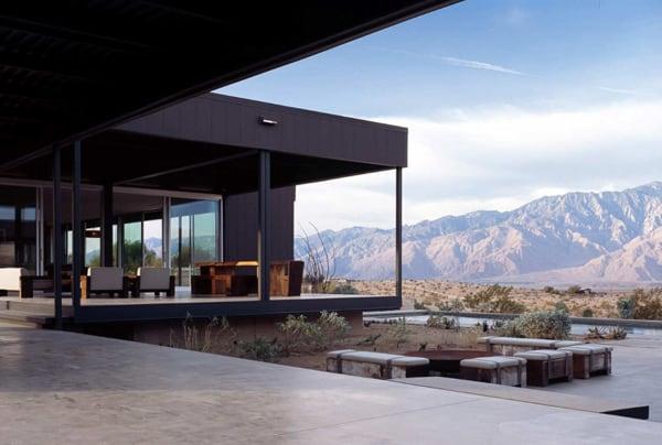 modular-desert-house-california-2.jpg