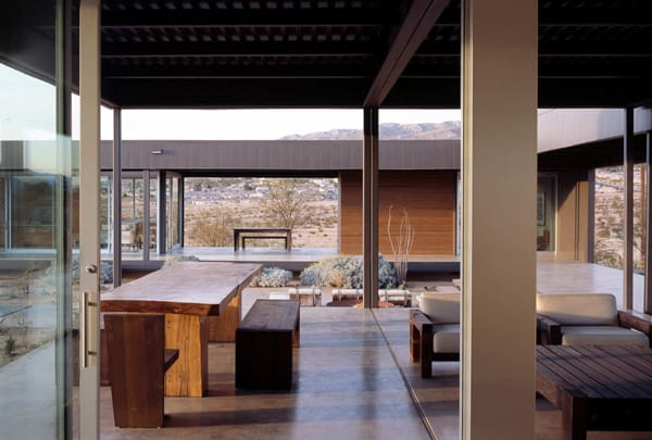 modular desert house california 3