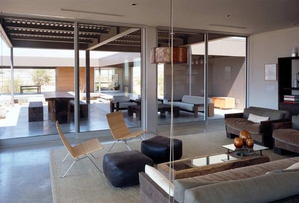 modular-desert-house-california-5.jpg