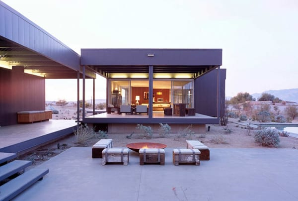 modular desert house california 6