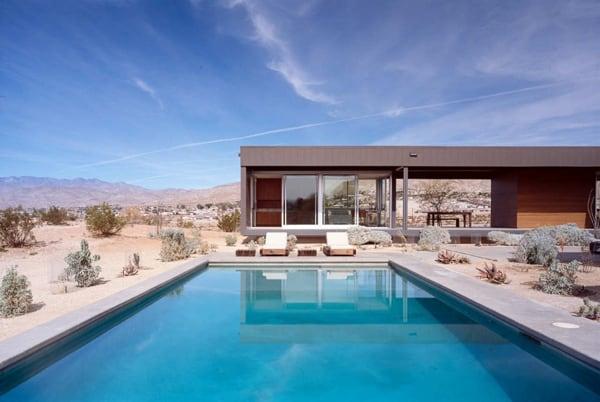 modular-desert-house-california-7.jpg
