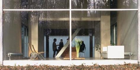 moereels-house-3.jpg