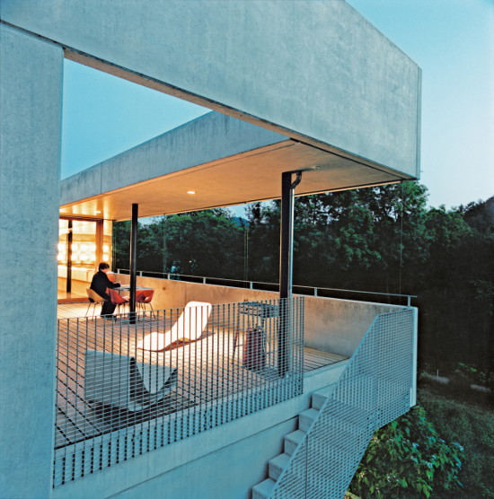 moinian-meili-house-10.jpg