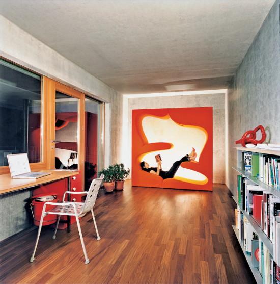 moinian-meili-house-8.jpg