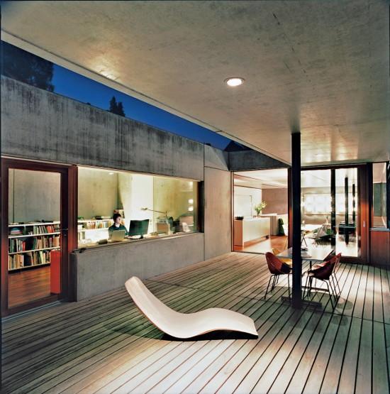 moinian-meili-house-9.jpg