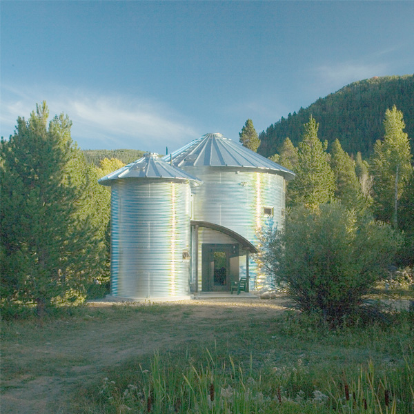 monte-silo-house-6.jpg