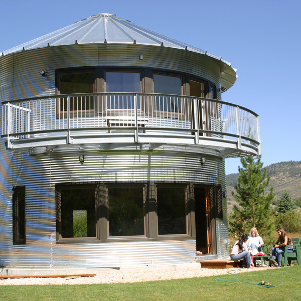 monte-silo-house-7.jpg