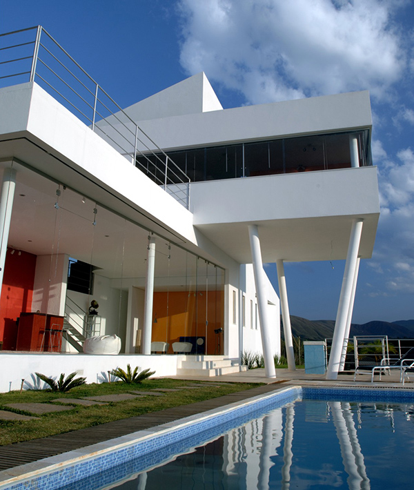morato-contemporary-mountain-home-10.jpg
