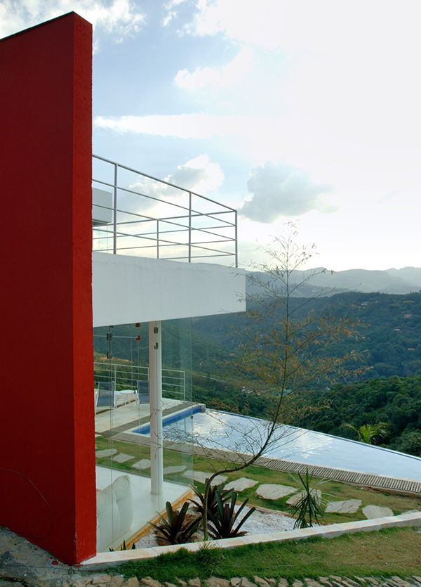 morato-contemporary-mountain-home-11.jpg