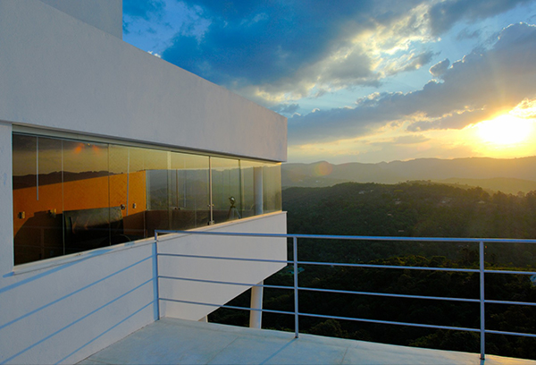 morato-contemporary-mountain-home-3.jpg