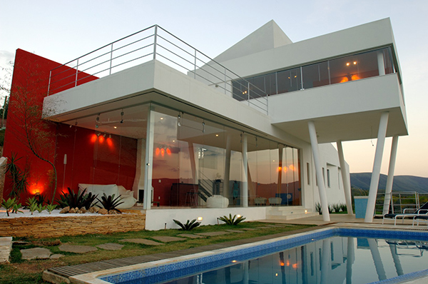 morato-contemporary-mountain-home-6.jpg
