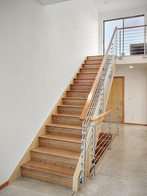 mount-baker-residence-5.jpg