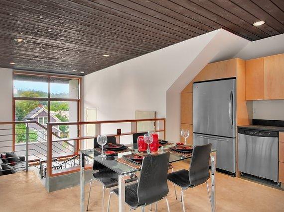 mount-baker-residence-6.jpg